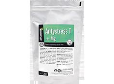 Antystress T + Mg
