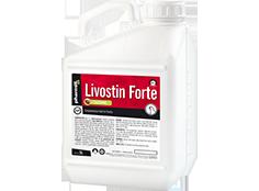 Livostin Forte