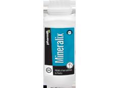 Mineralix