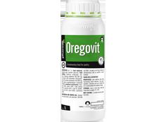 Oregovit