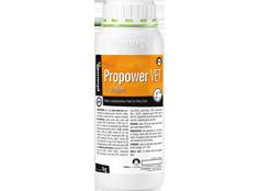 Propower Vet