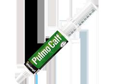 Pulmo Calf